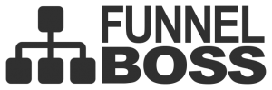 FunnelBoss